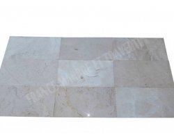 Marbre Marfil Crema Perla 30x60x1,2 cm Poli