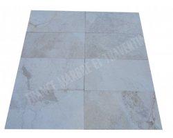 Marbre Marfil Light Pearl 30x60x1,2 cm
