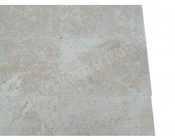 Travertin Malibu 40x60x1,2 cm Vieilli 2