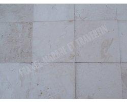 Calcaire Appelstone 20x20x1,2 cm Adouci 2