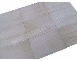 Calcaire Appelstone 40x60x1,5 cm Poli 2