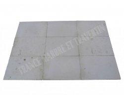 Calcaire Jérusalem 40x60x1,2 cm Antique