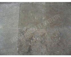 Marbre Rustic Vert 30x30x1,2 cm Brossé  2