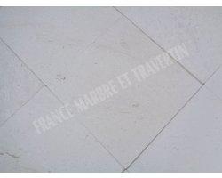 Calcaire Myra Beige 40x40x1,2 cm Antique 2