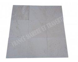 Calcaire Myra Beige 40x40x2 cm Antique