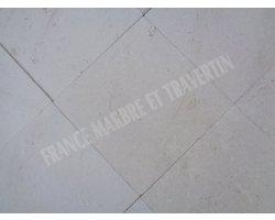Calcaire Myra Beige 40x40x2 cm Antique 2
