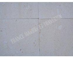 Calcaire Myra Beige 40x60x3 cm Antique 2