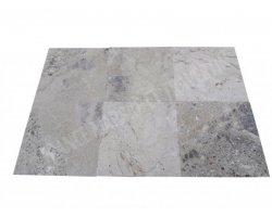 Marbre Beige Marfil Antic 60x60x1,5 cm Poli