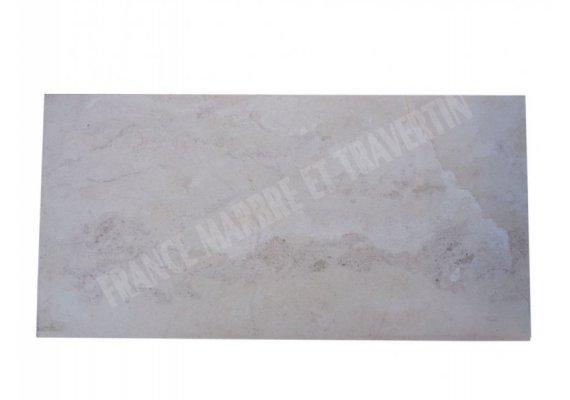 Marbre Beige Clossea Crema Droit 30x60 cm Poli 1