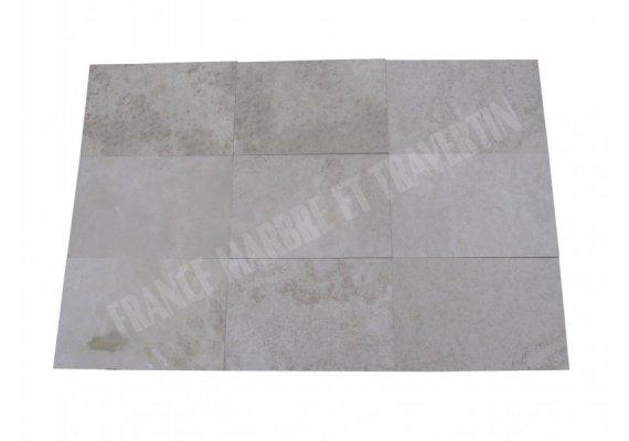 Calcaire Appelstone 30x45x1.2 cm Adouci 1